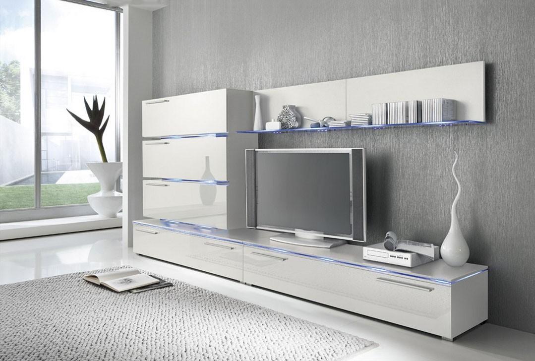 tv b nk mediam bler radon v ggvitrinsk p. Black Bedroom Furniture Sets. Home Design Ideas
