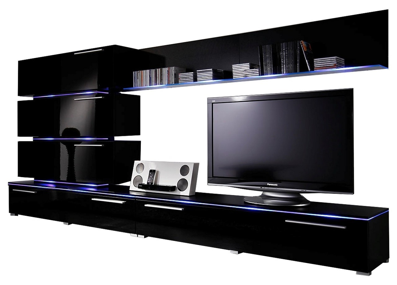 tv b nk mediam bler radon v ggvitrinsk p. Black Bedroom Furniture Sets. Home Design Ideas