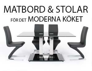 Stolat & Bord