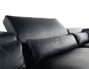 Ta hand om dina möbler så håller dem länge!