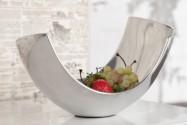 MODERNISTA - 25cm skål i aluminium
