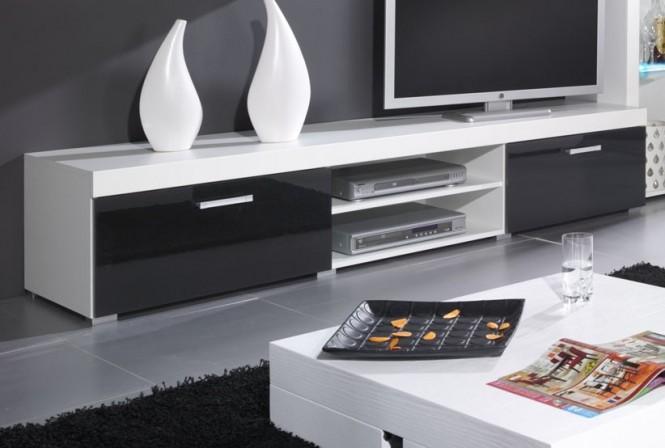 OMEGA - TV-bänk