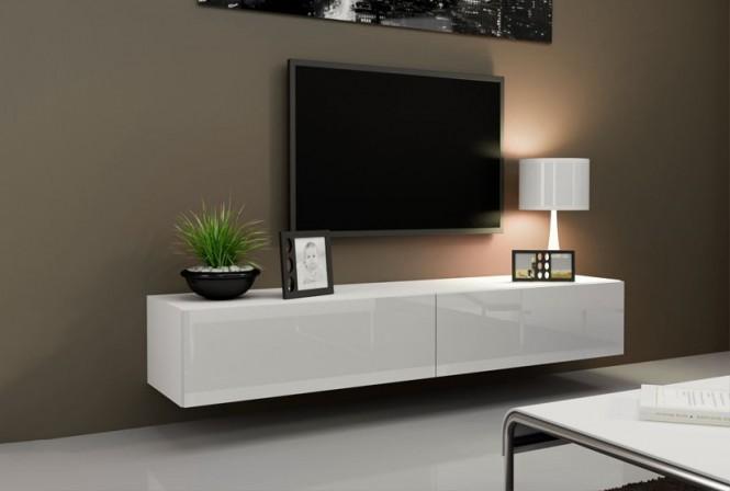 Välkända TV-bänk och TV-bord i modern stil - LUXi JI-25