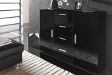 ODYSSEY - skänk / sideboard