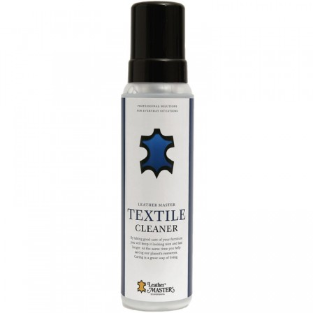 Textile Cleaner 400 ml VB – TEXTILRENGÖRING