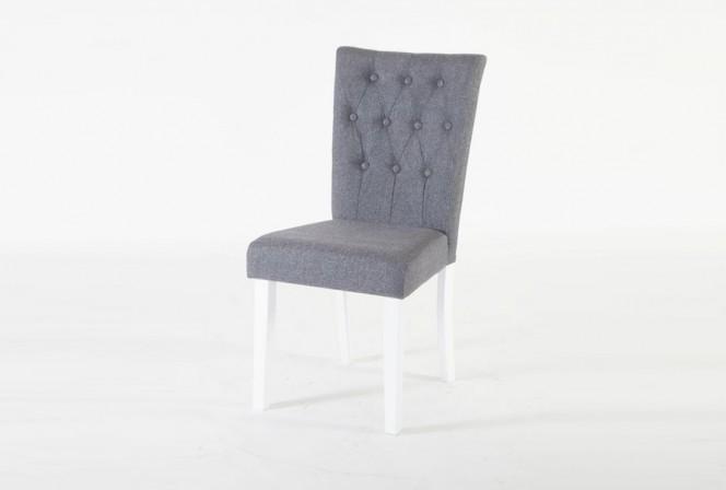 Båstad stol