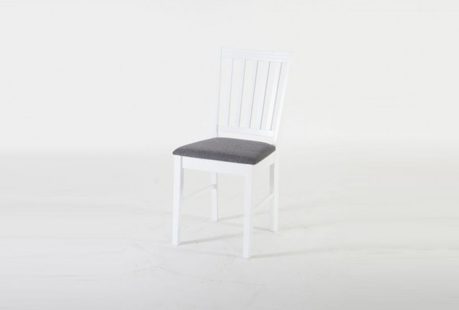Sandhamn stol
