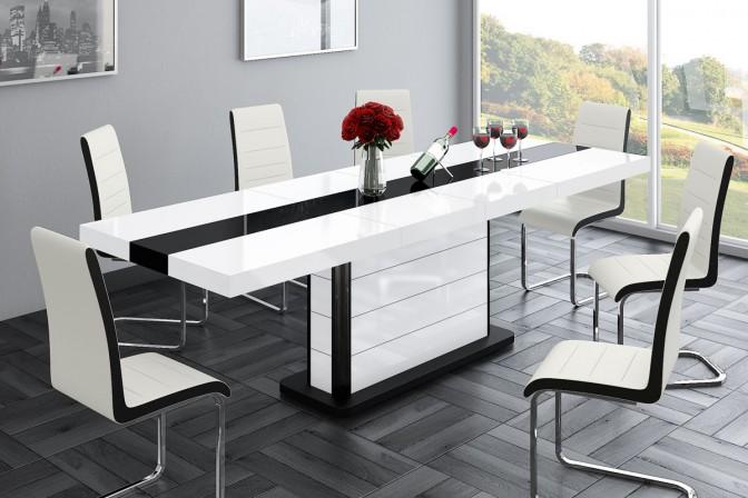 PIANOSA table