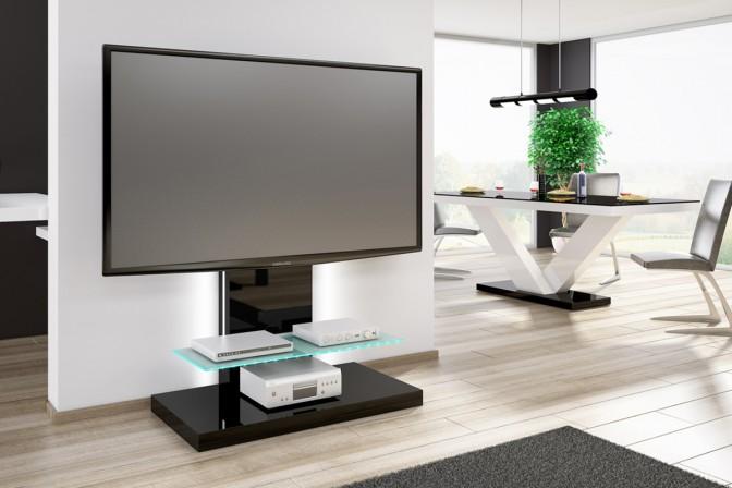 SORAYA MAX - TV-möbel