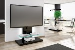 Table TV MARINO MAX different colors
