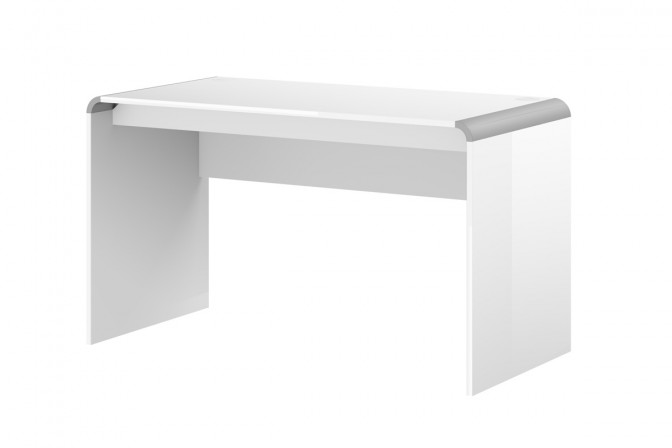 Desk MURANO 100 different colors