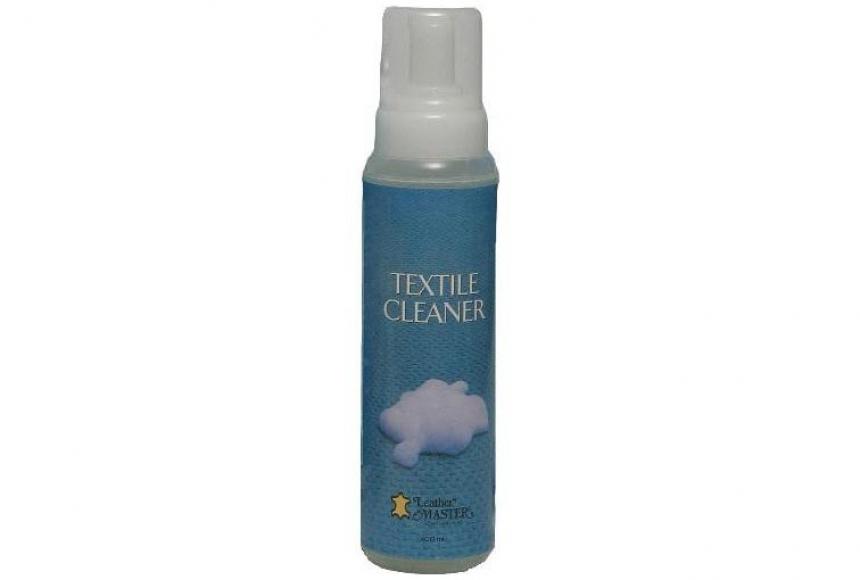 Textile Cleaner 400 ml - VB