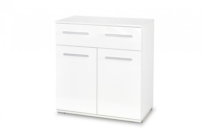 LIMA KM-1 chest of drawers