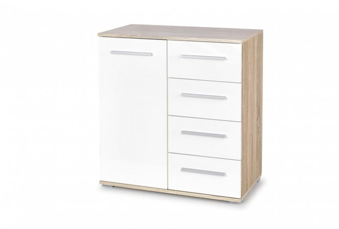LIMA KM-2 chest of drawers