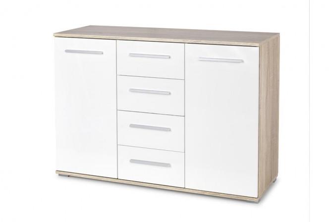 LIMA KM-4 dresser