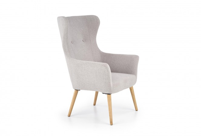 COTTO leisure armchair