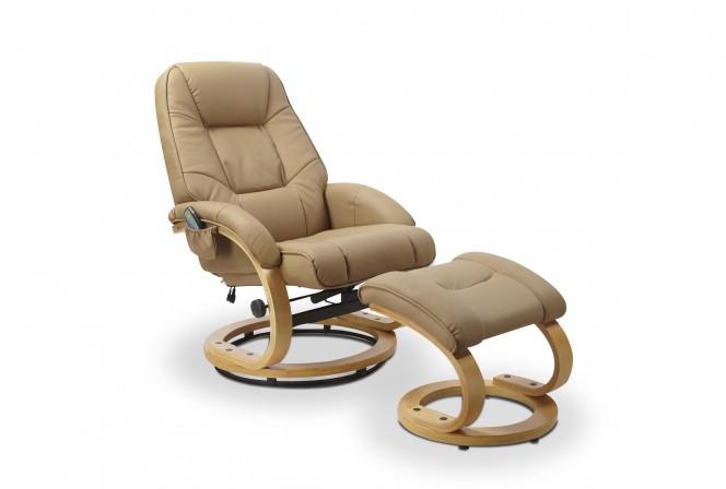 MATADOR armchair