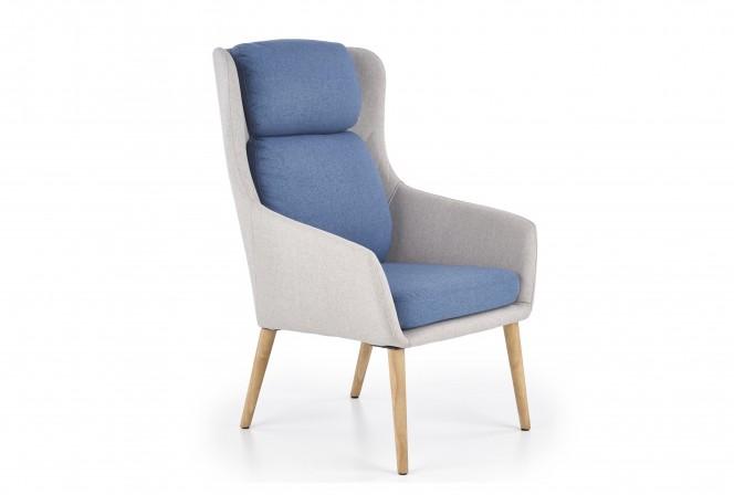 PURIO armchair