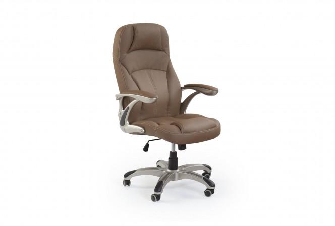 CARLOS armchair
