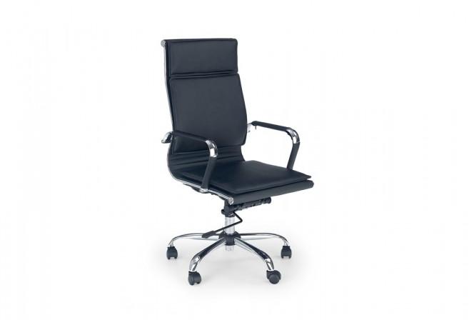 MANTUS armchair
