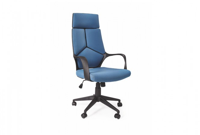 VOYAGER office armchair