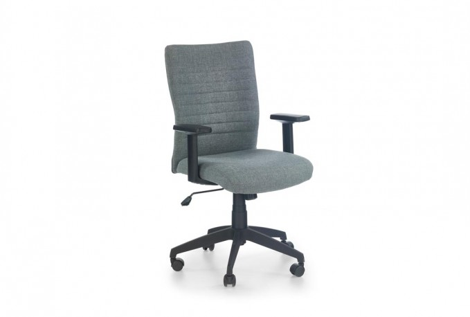 LIMBO worker's chair