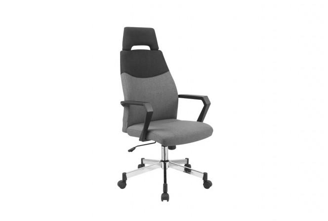 OLAF employee armchair