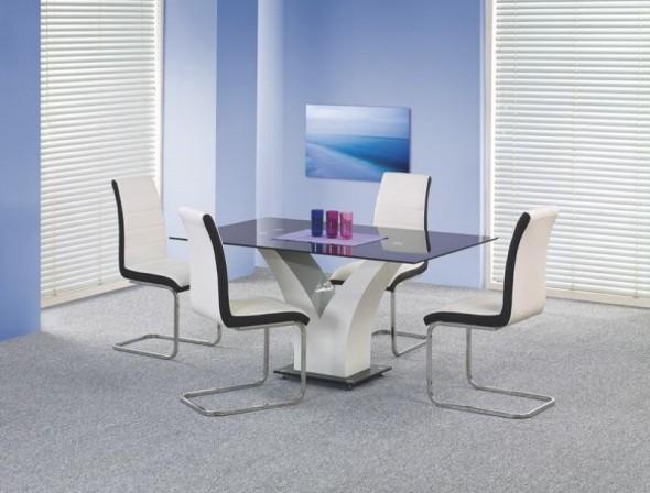 Valter- Modern matbord