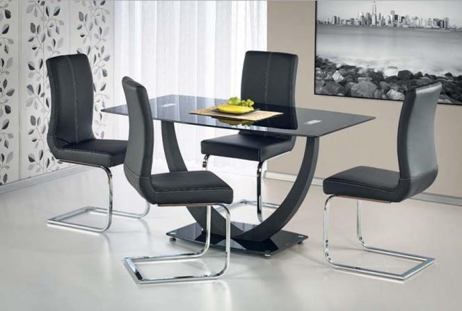 Ossian- Exklusivt matbord