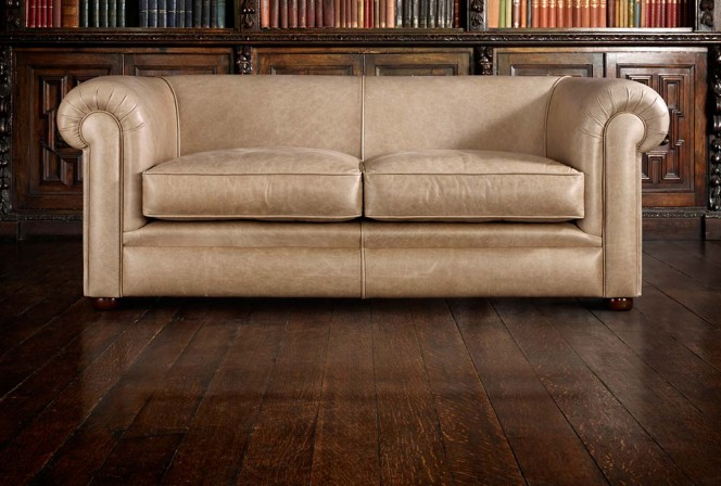 Austen sofa