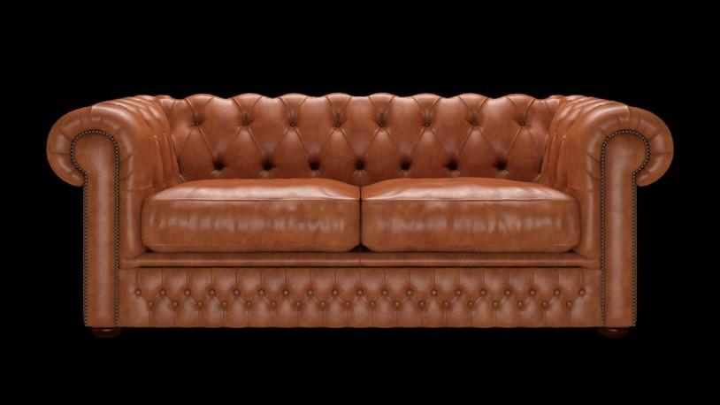 Shackleton sofa