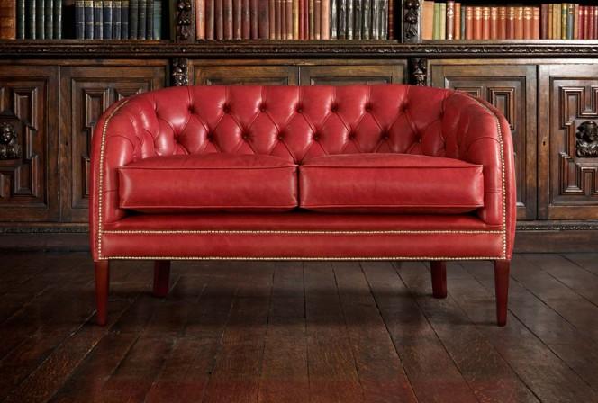 Blake sofa