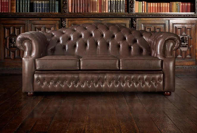 Lawrence sofa