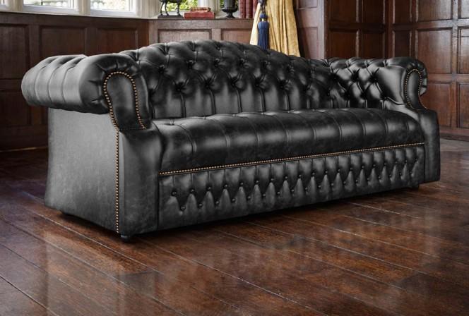 Blanchard sofa