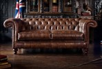 Allingham 3 seater sofa