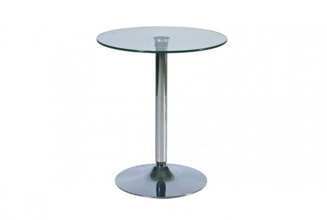 B-100 bar table