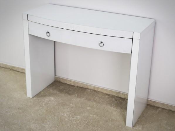 DISKI modern möbel, elegant stil, gott med förvaring