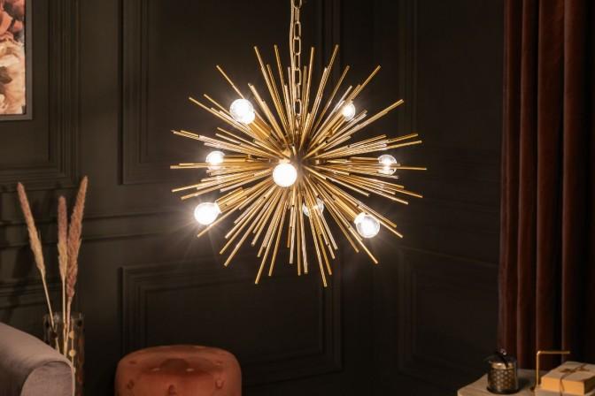 Suspension lamp Sunlight 50cm