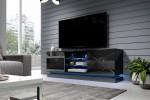 TV cabinet QIU 200cm