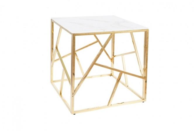 Escada B II table gold
