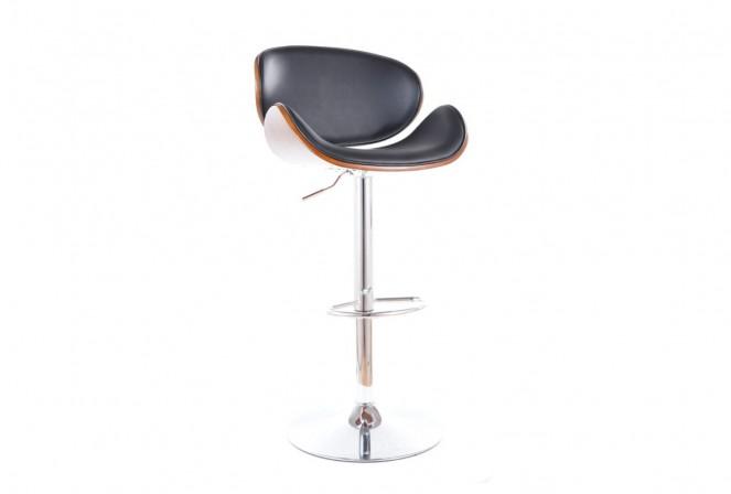 C-404 bar stool