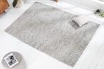 Infinity Home Carpet 240x160cm gray