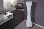 Stehleuchte Helix L 160cm weiss