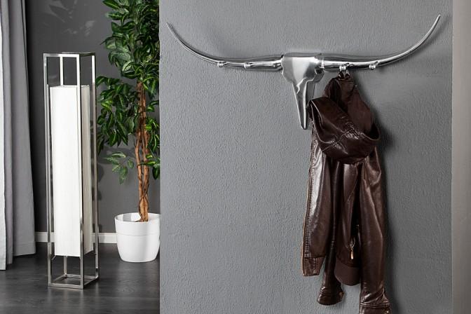 Sidobord, Skänk, Skåp, Byråer samt hyllor med spännande design LUXi