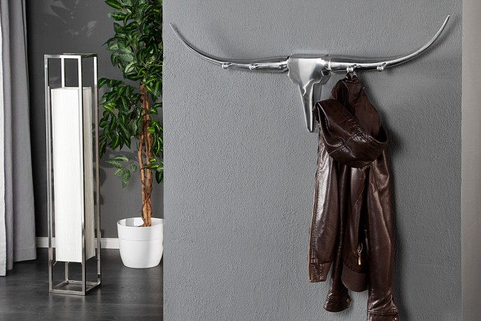 Garderobe Bull 100cm