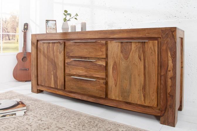 Sideboard Giant 175cm Sheesham