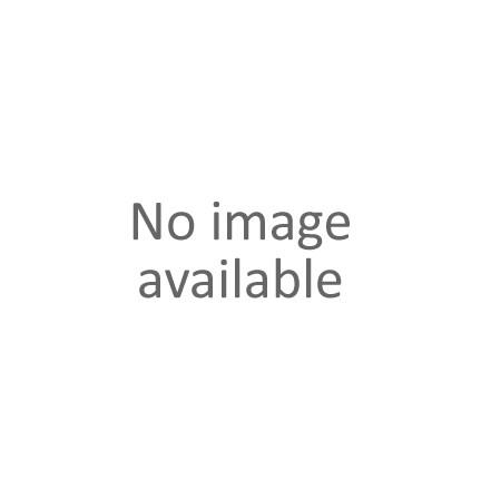 KLAVER - Stol med armstöd i lyxig sammet svart